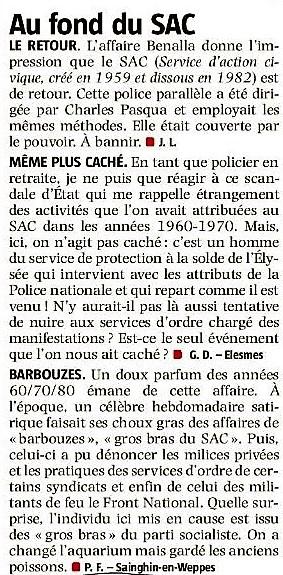 LA VIE SOUS MACRON  - Page 8 Captur13