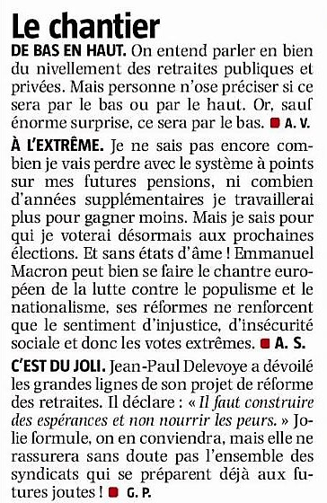 LA VIE SOUS MACRON  - Page 7 Captur29