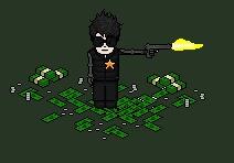 Qui peut me faire un joli pixel art ? Pixel_10
