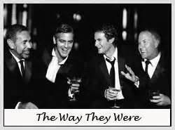 Old story: George Clooney and his hotel in Las Vegas which never happened G-las_10