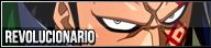 Afiliacion Elite •• Strong World -reapertura-  Revolu10