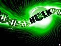 WE WANT YOU!  HOW DO YOU FEEL ABOUT BEING IN THIS CLAN? Hulk_210