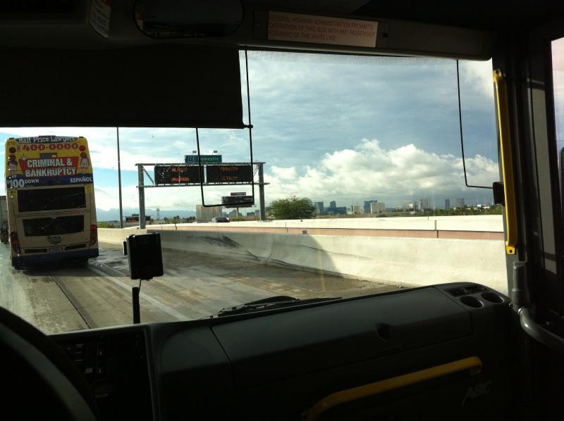 Un tour dans l'Ouest Américain : De Los Angeles à Las Vegas en passant par Disneyland - Page 4 Img_3115