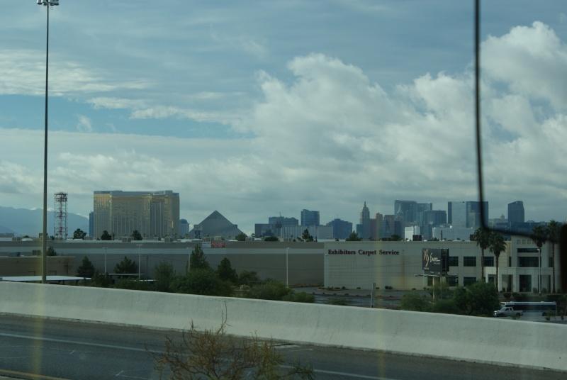 Un tour dans l'Ouest Américain : De Los Angeles à Las Vegas en passant par Disneyland - Page 4 Usa_2019