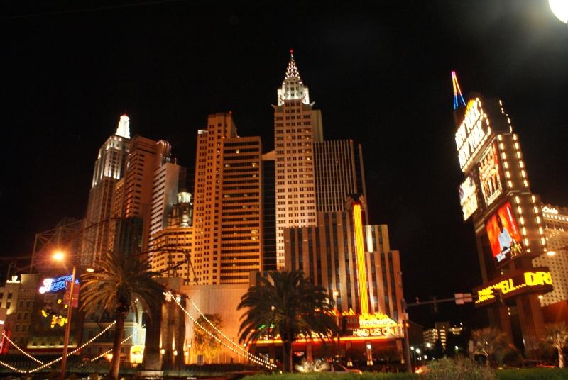 Un tour dans l'Ouest Américain : De Los Angeles à Las Vegas en passant par Disneyland - Page 5 Usa_2024