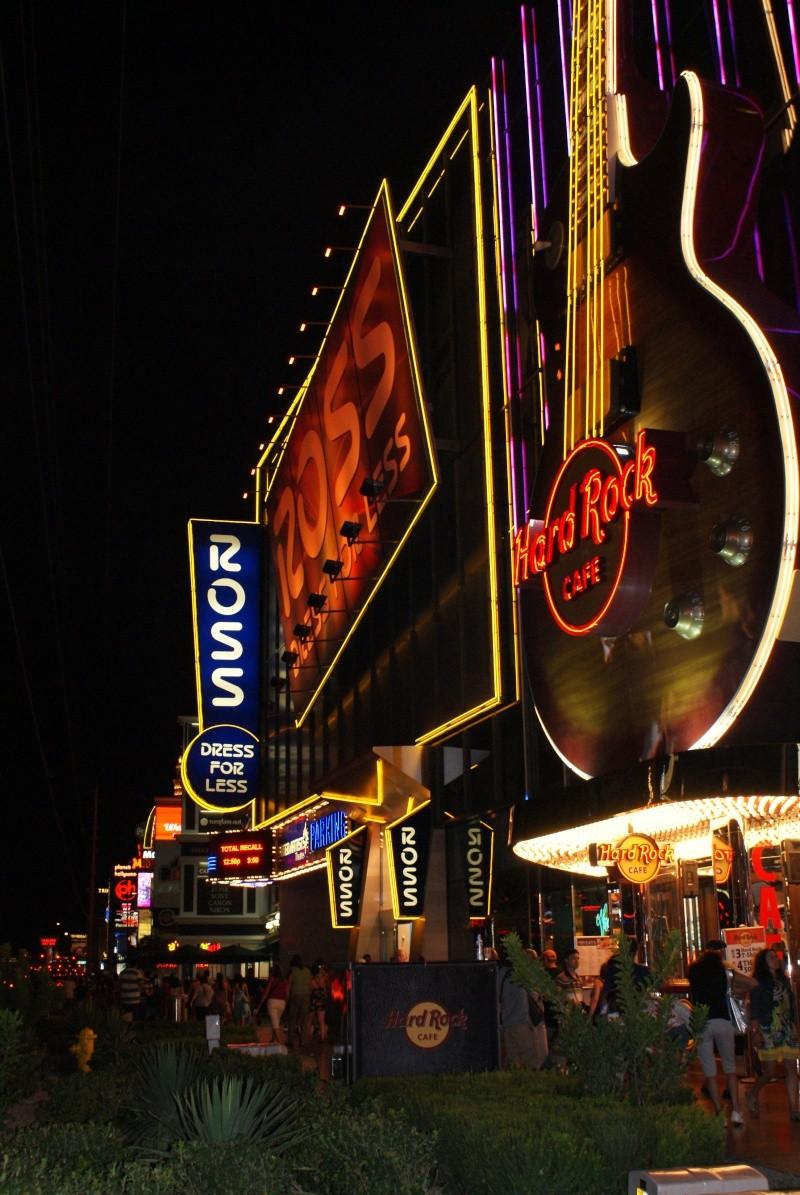Un tour dans l'Ouest Américain : De Los Angeles à Las Vegas en passant par Disneyland - Page 5 Usa_2025