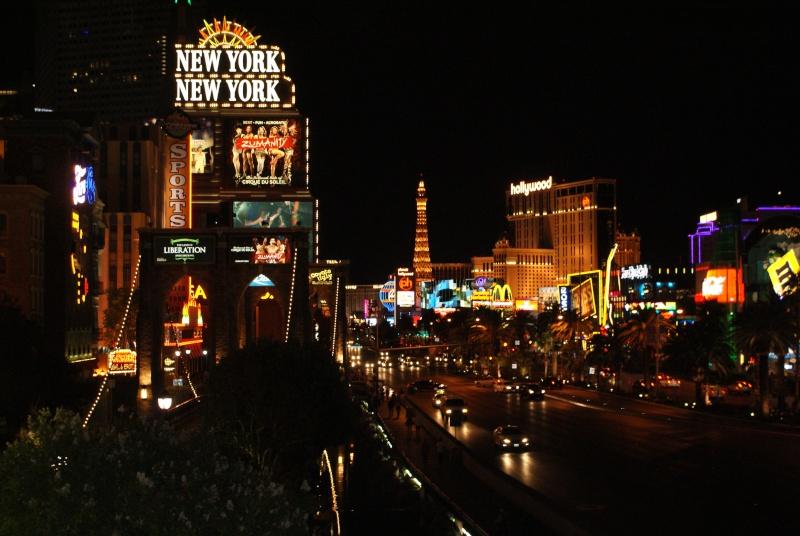 Un tour dans l'Ouest Américain : De Los Angeles à Las Vegas en passant par Disneyland - Page 5 Usa_2027