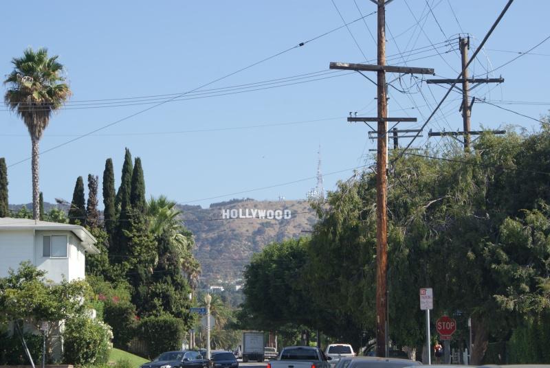 Un tour dans l'Ouest Américain : De Los Angeles à Las Vegas en passant par Disneyland - Page 5 Usa_2033