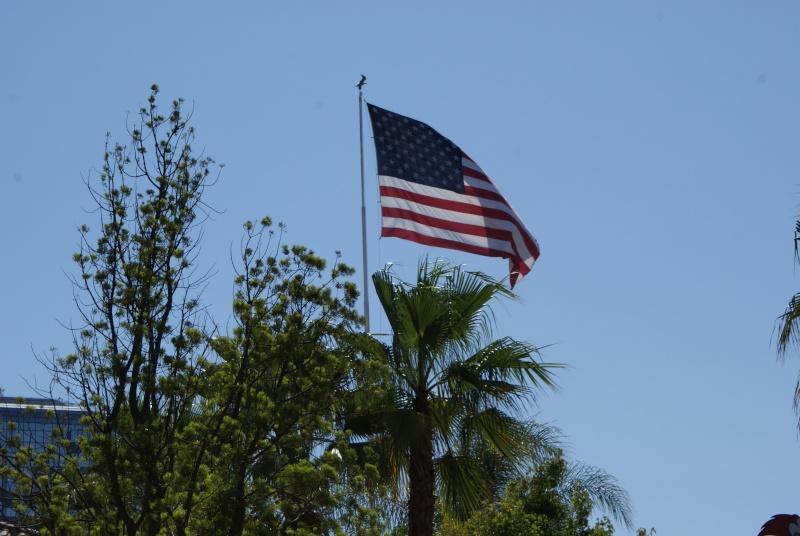 Un tour dans l'Ouest Américain : De Los Angeles à Las Vegas en passant par Disneyland - Page 5 Usa_2038
