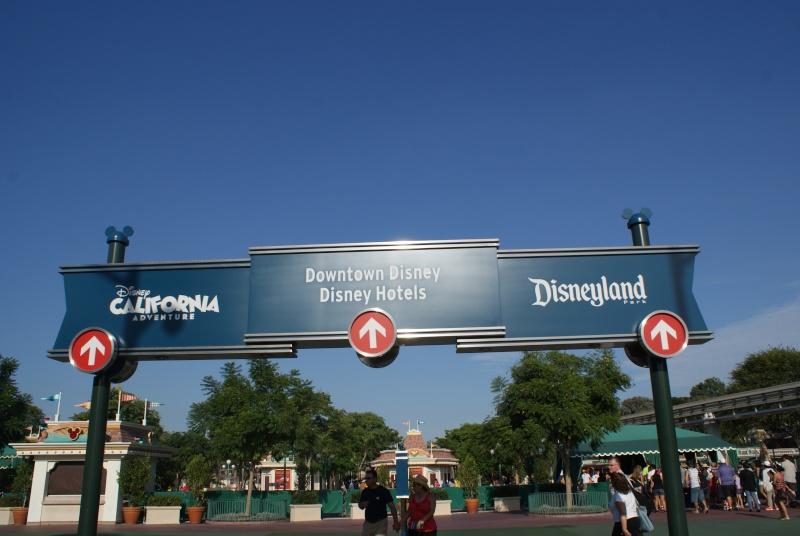 Un tour dans l'Ouest Américain : De Los Angeles à Las Vegas en passant par Disneyland - Page 5 Usa_2049