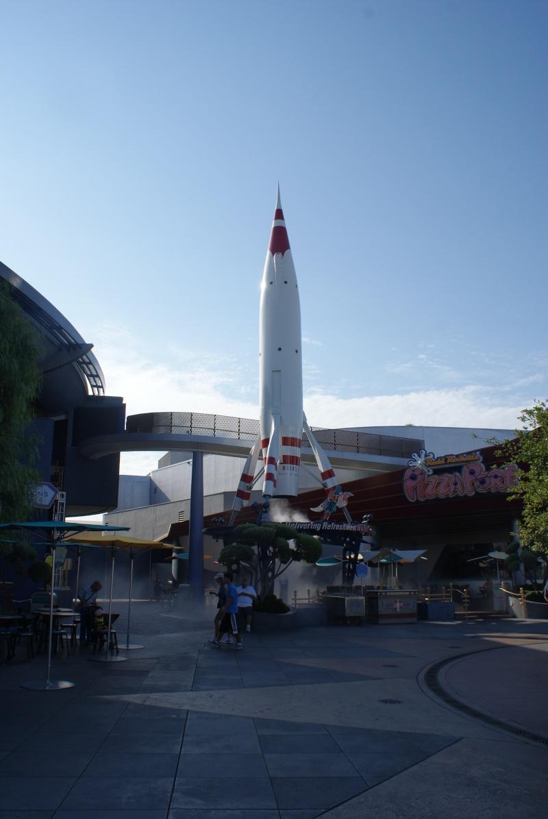 Un tour dans l'Ouest Américain : De Los Angeles à Las Vegas en passant par Disneyland - Page 5 Usa_2053