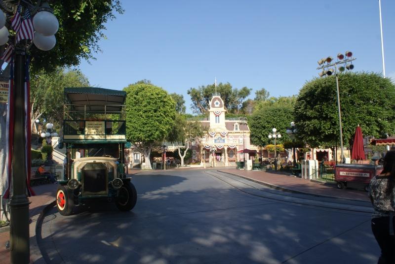 Un tour dans l'Ouest Américain : De Los Angeles à Las Vegas en passant par Disneyland - Page 5 Usa_2056