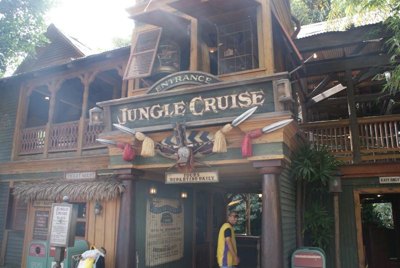 Un tour dans l'Ouest Américain : De Los Angeles à Las Vegas en passant par Disneyland - Page 5 Usa_2058