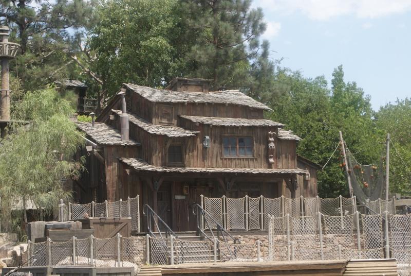 Un tour dans l'Ouest Américain : De Los Angeles à Las Vegas en passant par Disneyland - Page 5 Usa_2059