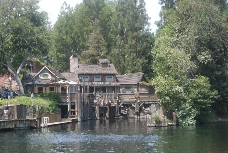 Un tour dans l'Ouest Américain : De Los Angeles à Las Vegas en passant par Disneyland - Page 5 Usa_2062