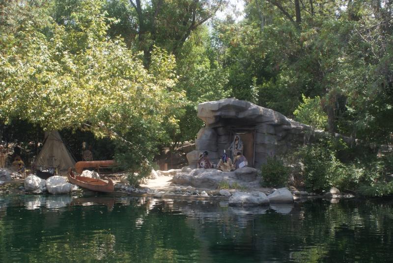 Un tour dans l'Ouest Américain : De Los Angeles à Las Vegas en passant par Disneyland - Page 5 Usa_2067