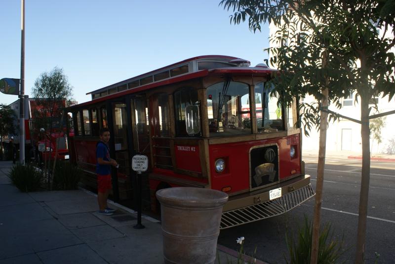 Un tour dans l'Ouest Américain : De Los Angeles à Las Vegas en passant par Disneyland - Page 5 Usa_2068