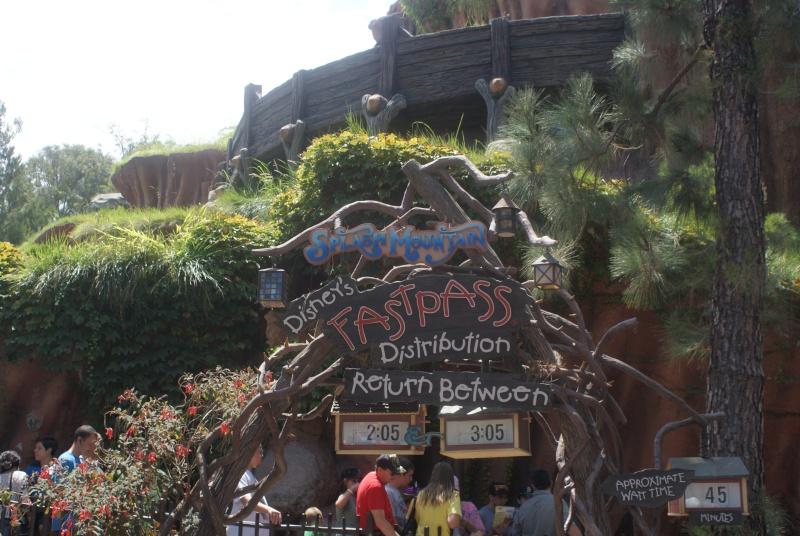 Un tour dans l'Ouest Américain : De Los Angeles à Las Vegas en passant par Disneyland - Page 5 Usa_2070