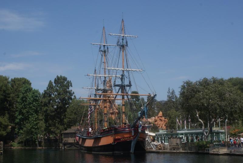 Un tour dans l'Ouest Américain : De Los Angeles à Las Vegas en passant par Disneyland - Page 5 Usa_2071