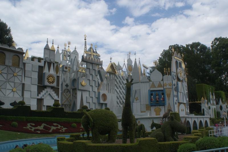 Un tour dans l'Ouest Américain : De Los Angeles à Las Vegas en passant par Disneyland - Page 5 Usa_2072