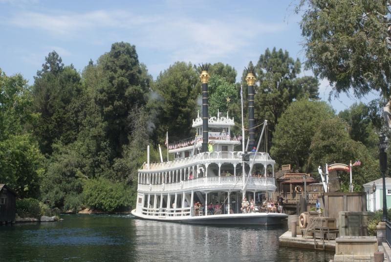 Un tour dans l'Ouest Américain : De Los Angeles à Las Vegas en passant par Disneyland - Page 5 Usa_2074