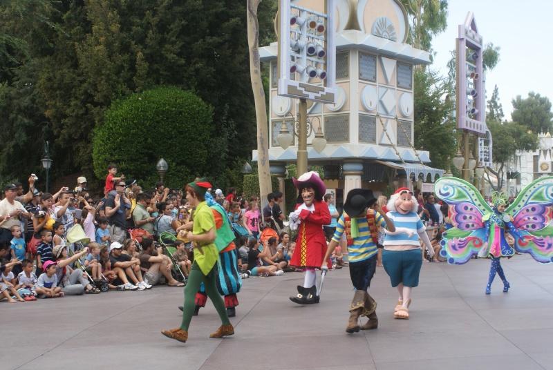 Un tour dans l'Ouest Américain : De Los Angeles à Las Vegas en passant par Disneyland - Page 5 Usa_2078