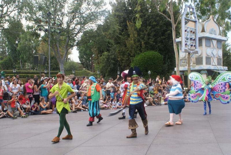 Un tour dans l'Ouest Américain : De Los Angeles à Las Vegas en passant par Disneyland - Page 5 Usa_2079