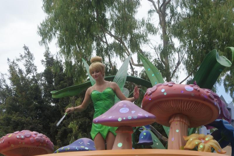 Un tour dans l'Ouest Américain : De Los Angeles à Las Vegas en passant par Disneyland - Page 5 Usa_2081