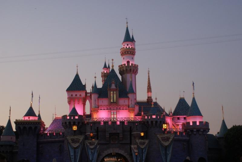 Un tour dans l'Ouest Américain : De Los Angeles à Las Vegas en passant par Disneyland - Page 5 Usa_2083