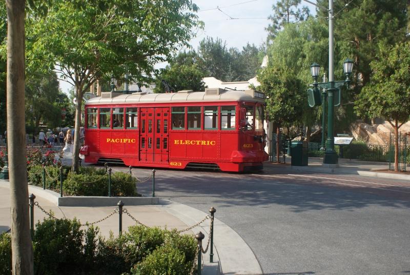Un tour dans l'Ouest Américain : De Los Angeles à Las Vegas en passant par Disneyland - Page 5 Usa_2085