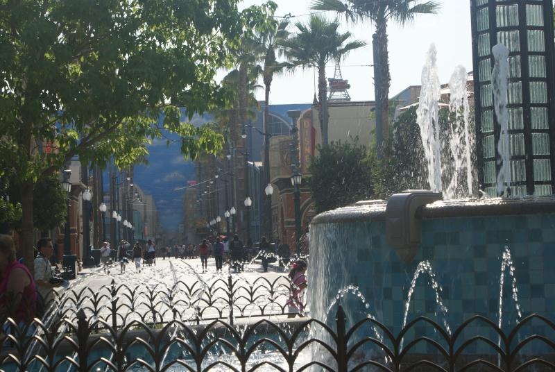 Un tour dans l'Ouest Américain : De Los Angeles à Las Vegas en passant par Disneyland - Page 5 Usa_2086