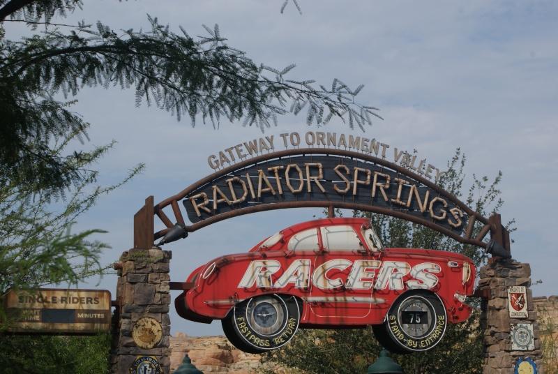 Un tour dans l'Ouest Américain : De Los Angeles à Las Vegas en passant par Disneyland - Page 5 Usa_2088