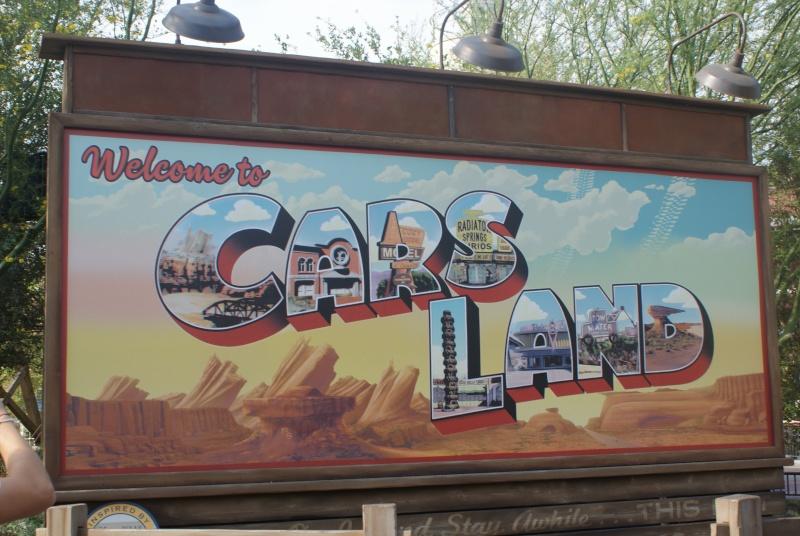 Un tour dans l'Ouest Américain : De Los Angeles à Las Vegas en passant par Disneyland - Page 5 Usa_2089