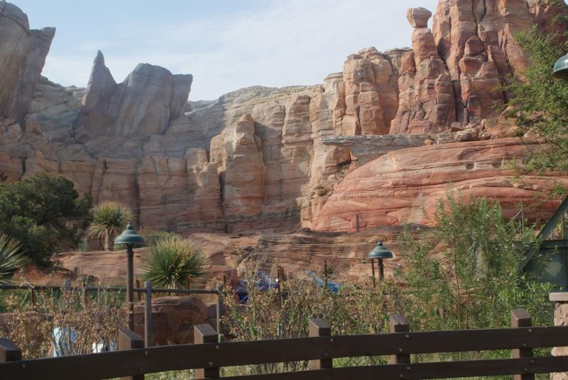 Un tour dans l'Ouest Américain : De Los Angeles à Las Vegas en passant par Disneyland - Page 5 Usa_2090