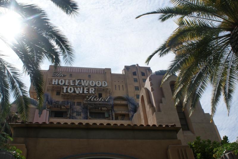 Un tour dans l'Ouest Américain : De Los Angeles à Las Vegas en passant par Disneyland - Page 5 Usa_2092