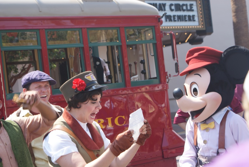 Un tour dans l'Ouest Américain : De Los Angeles à Las Vegas en passant par Disneyland - Page 5 Usa_2097