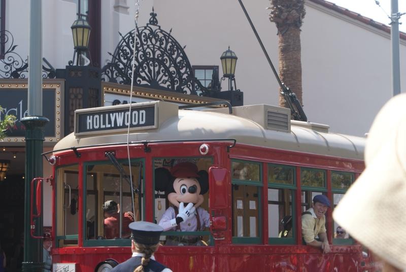 Un tour dans l'Ouest Américain : De Los Angeles à Las Vegas en passant par Disneyland - Page 5 Usa_2100