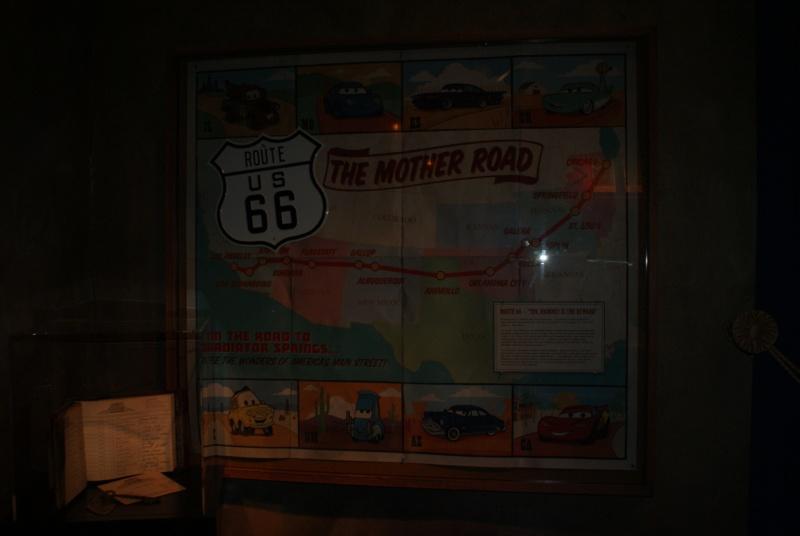 Un tour dans l'Ouest Américain : De Los Angeles à Las Vegas en passant par Disneyland - Page 5 Usa_2112