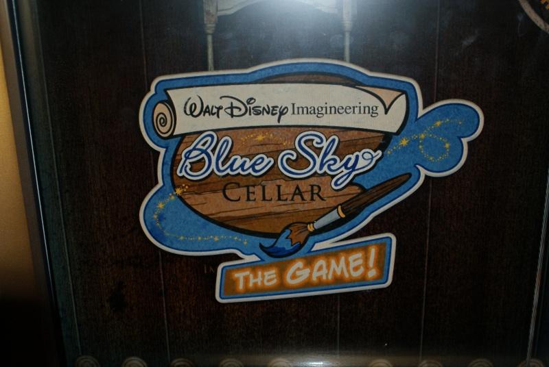 Un tour dans l'Ouest Américain : De Los Angeles à Las Vegas en passant par Disneyland - Page 5 Usa_2113