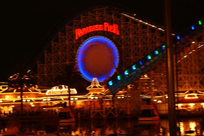 Un tour dans l'Ouest Américain : De Los Angeles à Las Vegas en passant par Disneyland - Page 5 Usa_2116