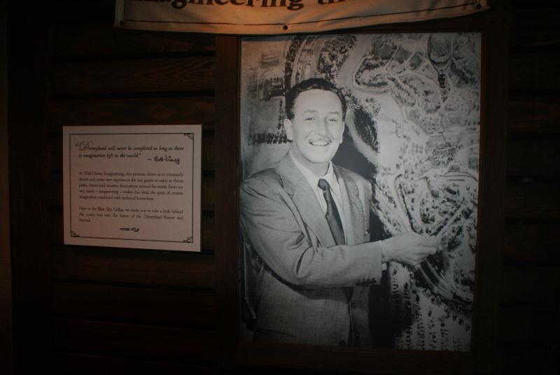 Un tour dans l'Ouest Américain : De Los Angeles à Las Vegas en passant par Disneyland - Page 5 Usa_2117