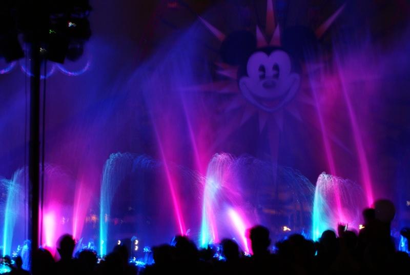 Un tour dans l'Ouest Américain : De Los Angeles à Las Vegas en passant par Disneyland - Page 5 Usa_2120