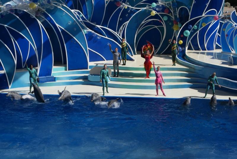 Un tour dans l'Ouest Américain : De Los Angeles à Las Vegas en passant par Disneyland - Page 5 Usa_2125