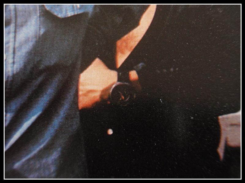 """quelles sont ces montres de l'épopée """"Cousteau"""".. P1260011"""