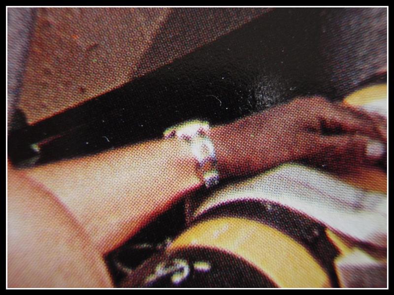 """quelles sont ces montres de l'épopée """"Cousteau"""".. P1260013"""