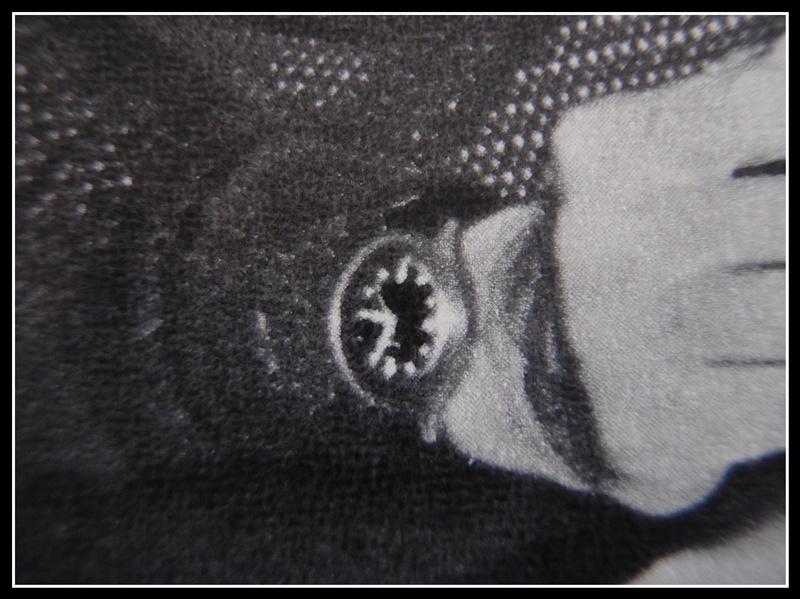 """quelles sont ces montres de l'épopée """"Cousteau"""".. P1260019"""