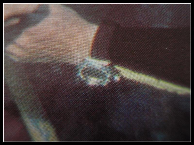 """quelles sont ces montres de l'épopée """"Cousteau"""".. P1260044"""