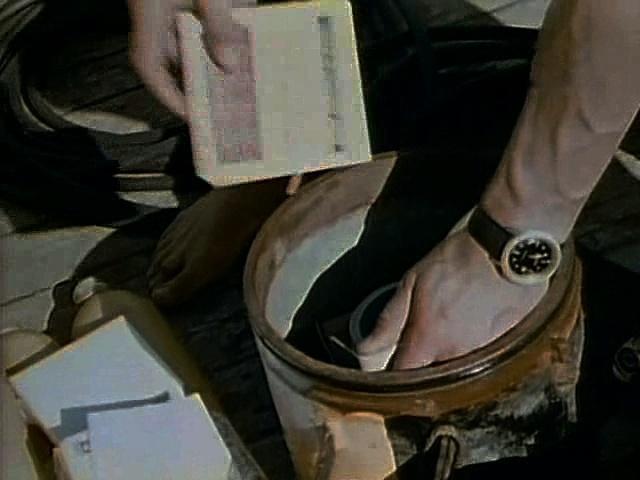 """quelles sont ces montres de l'épopée """"Cousteau"""".. Vlcsna10"""