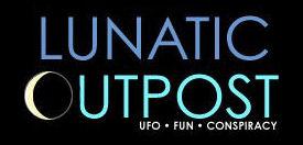 Lunatic Outpost