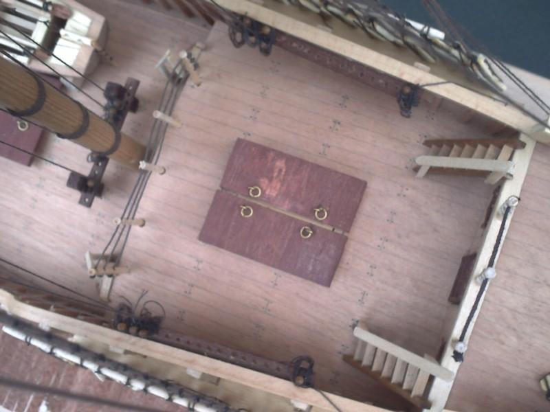 Bonapates Segelschiffe Sama_010